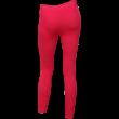 X-Fit Pants red L photo 2