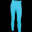 X-Fit Pants turquise L photo 1