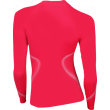 X-Fit Shirt Crew Neck red M photo 2