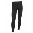 X-Shock Pants black L photo 1
