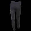 X-Shock Pants black XL/XXL photo 2