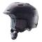 MARKER шлем горнолыжный CONSORT MEN 2,0