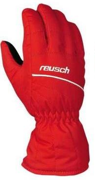 ▷ Купить лыжная одежда Reusch с EK.ua - все цены интернет-магазинов ... b7fb735b043