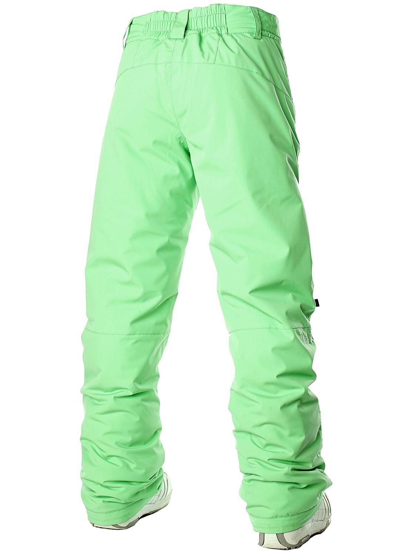 ▷ Купить лыжная одежда Rehall с EK.ua - все цены интернет-магазинов ... 24b18964c07