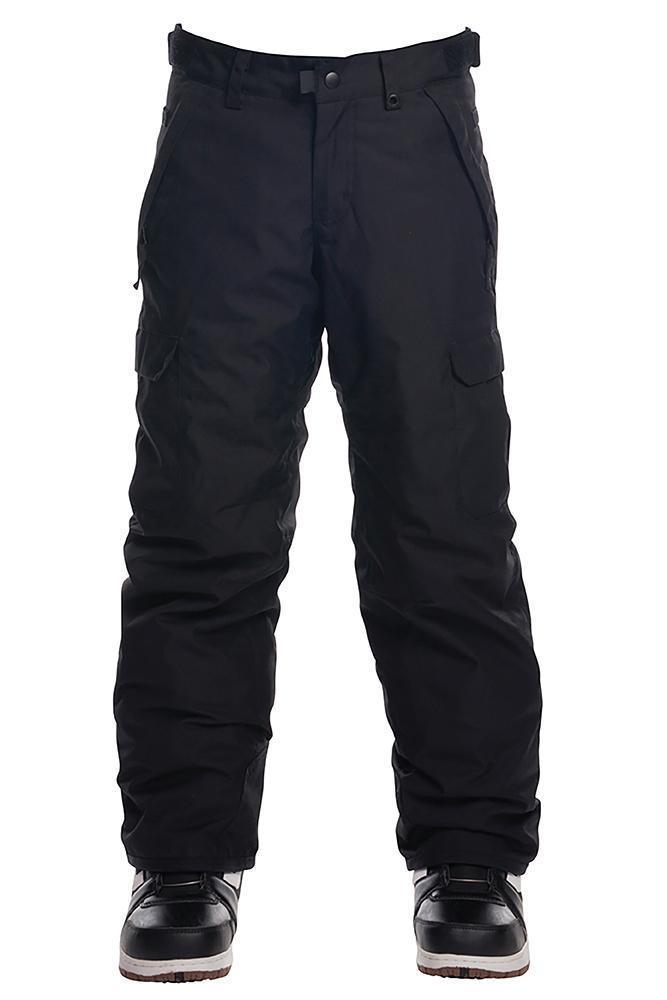 ▷ Купить лыжная одежда Infinity с EK.ua - все цены интернет ... 44b05191e79