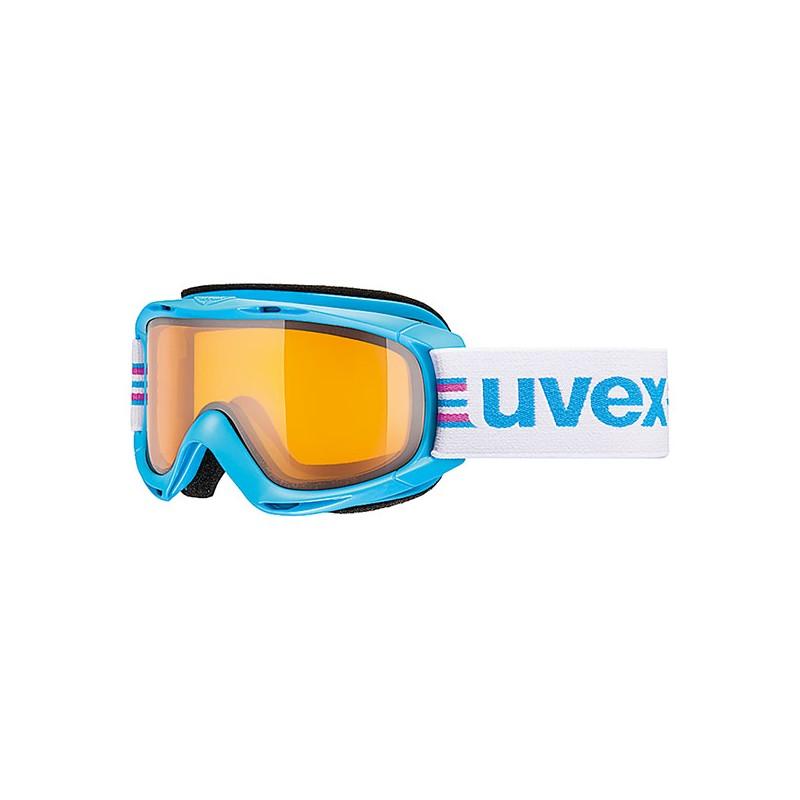 ▷ Купить горнолыжные маски UVEX с EK.ua - все цены интернет ... b9dd033f8c427