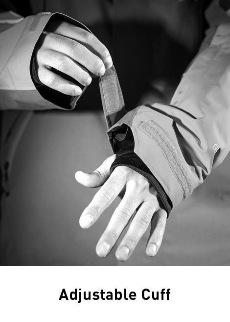 686 Куртка сноубордична Mns Foundation Insl Jkt купити з доставкою ... d788a7c48eb2d