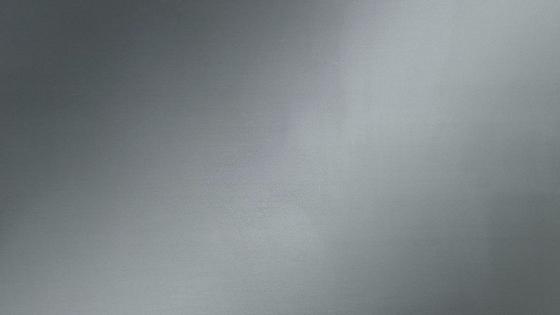 BASE P-TEX 2100 - високощільна і високомолекулярна поліетиленова основа з  великими легкими характеристиками і високою міцністю 1a38ce797083c