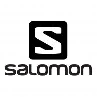 SALOMON Черевики DEEMAX 3TS WP купити з доставкою Львів 63297637d664c