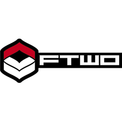 FTWO